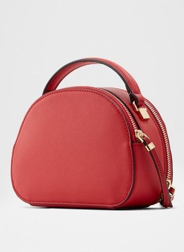Aldo Messenger / Askılı Çanta Kırmızı